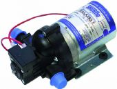 Shurflo Pump 20PSI. REPLACES POSIFLO PUMP.